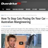 australian-mangineering-overdrivetv-short