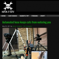 automated-hose-keeps-cats-from-watering-you-short