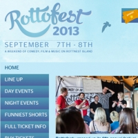 rottofest-winner-announcement