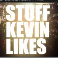 stuff-kevin-likes-episode-tuesday-february-5th-2013-2
